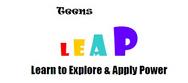 188_Leap_Img