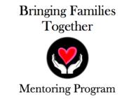 BFT mentoring program
