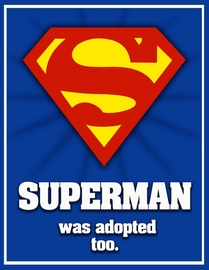 209_superman_adopted