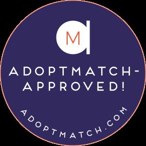AdoptMatch Approved