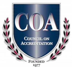 council-of-accreditation-logo