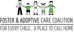 foster-adoptive-logo-2