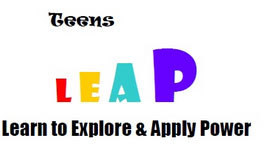 teens_leap2