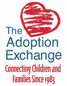 the-adoption-exchange-logo