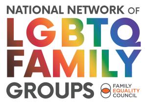 National-Network-Logo-2018